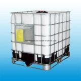Matéria- prima química Polyquaternium de cuidado pessoal