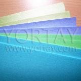 Pigmento di carta di colore dell'ossido di ferro del grado
