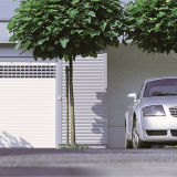 良質および適正価格のローラーのガレージのドア