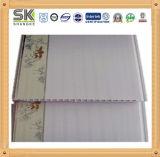 Venta caliente el panel de pared y techo de PVC