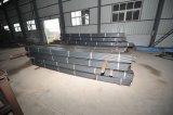 Barra piana d'acciaio laminata a caldo C45