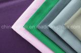 Tela de la tela cruzada de T/R para la ropa ocasional, 170GSM