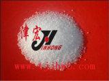 Jinhongのブランドの企業の等級(NaOH)の腐食性ソーダ真珠