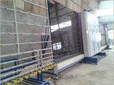 CE Machine automatique en verre isolant automatique