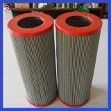 Замена фильтрующего элемента фильтра в эксплуатации производителя в Китае