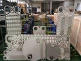 Größtes hydraulisches Press-40000t in der Phe Industrie von China