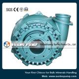 Caldo-Vendita della pompa dei residui dello Sg di prezzi bassi di alta qualità
