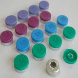 Varias tapas de aluminio11-32mm