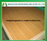 الصين خشب رقائقيّ تجاريّة لأنّ بناء