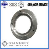 금속 Part/CNC 정밀도 기계로 가공하는 기계로 가공하거나 교련된 부분
