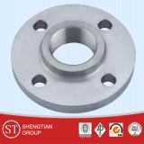 Stahlrostfreier Flansch des flansch-X52 X60 X70