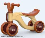 Novo Modelo Bebê Walker Kids Mini-Bike Scooter