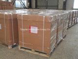 Nuovo tessuto di maglia della vetroresina 160G/M2 di 7X7mm utilizzato nell'angolo della parete