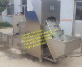 Sbucciatura Machine/008615621096735 della cipolla dell'acciaio inossidabile del rifornimento della fabbrica