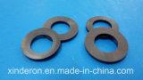 Arandela de cerámica/espaciador/junta del alto rendimiento con el certificado ISO9001