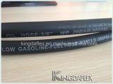20bar/300psi China Lieferanten-Gummiöl-Schlauch für Kraftstoff-Anlieferung