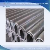 Cilindro de filtro de aço inoxidável para filtros de água