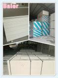 Строительных материалов гипс системной платы и гипсокартон аксессуары