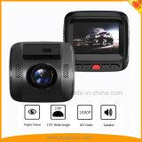2017小型隠された車のカメラ1290p@30fpsのビデオ解像度