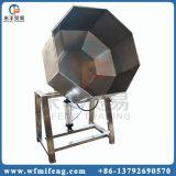 Máquina de mistura do condimento da máquina do tempero da alta qualidade/anis do tempero