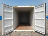 recipiente elevado do cubo de 20FT