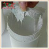 Тавот затира силикона смачиваемости высоко термально проводной