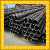 ASTM A192 / A179 / A178 / A210 أنابيب الصلب غير الملحومة / Bolier الأنابيب