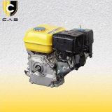17HP 가솔린 또는 휘발유 엔진 (TG490)