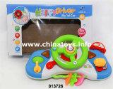 Jouet chaud de report de jouet d'éducation de vente (013732)