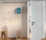 Хорошее качество домашнего хозяйства деревянной дверью