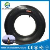 14.9-24 Câmara de ar interna do pneumático do trator