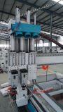 Router di falegnameria di CNC di Atc di alta esattezza