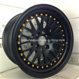 15-18inch Car Alloy Wheel /BBS Rims/Alloy Wheel per Enkei