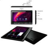 Nieuw kom Androïde 4.0 PC aan van de Tablet van 7 Duim (M750D1)