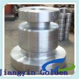 DIN1.4414 DIN1.4304のステンレス鋼は部分を造った