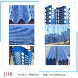 FRP Fiberglass Wind Dust Net / Wind Dust Fence / Wind Dust Wire Mesh