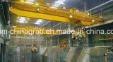 25 Tonnen-Abfall-elektrisches hydraulisches Zupacken für Kran
