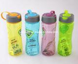 De Vrije Fles van de Fles BPA van het Water van de Sporten van de Fles van het Water van Tritan