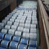 Galvanisiertes Stahlring-Zink beschichtetes Stahlblech und Ring
