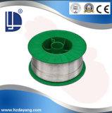Er2209 Stainless Steel Welding Wireの高品質