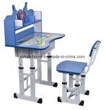 Étude Table et chaise (KT-0042)