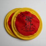 HundeFrisbee (PT5443)