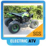 2017 350 W, 500W, 800W, 1000W Mini Electric ATV Quads para niños