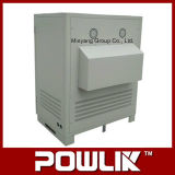 2500kVA trois phase Intelligent stabilisateur de tension automatique