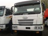 Caminhão de descarga brandnew de Jiefang FAW 380HP