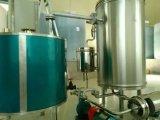 Pastorizzatore elettrico del latte dell'acciaio inossidabile 1000L/H