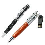 Sumsungのタブレットの可動装置の新しい接触ペンのiPadのためのUSBスタイラスペンの高品質スタイラス接触ペンが付いている新しい充満インターフェイス