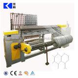 Hete Verkopende het Opleveren van de Draad van de Reeks Nw Hexagonale Machine Nw 75