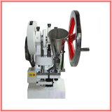 Machine chaude de compactage de vente pour la poudre