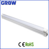 48W IP65 a prueba de agua LED de iluminación interior (5050)